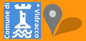 ProciviWeb - Protezione Civile Vidracco (capofila) » Comuni convenzionati: Baldissero Canavese, Meugliano, Torre Canavese, Traversella